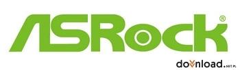 asrock 970 pro3 r2 0 firmware update