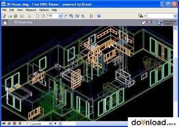 dwg viewer 32 bit free download