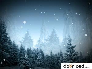 animated snowflakes screensaver 2 9 5 herunterladen. Black Bedroom Furniture Sets. Home Design Ideas