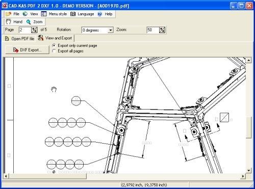 pdf xchange viewer pro 2.0 42.6 download
