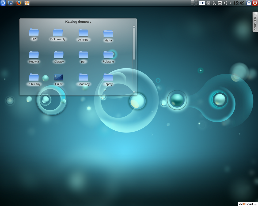 ubuntu spiele download