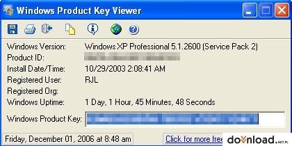 code visual zip password recovery processor:
