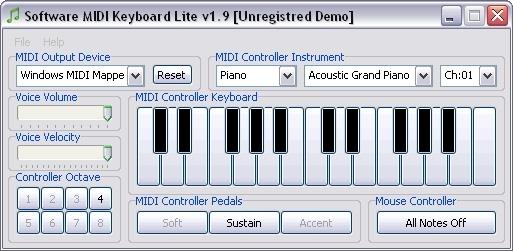 Midi Files Download For Yamaha Keyboard