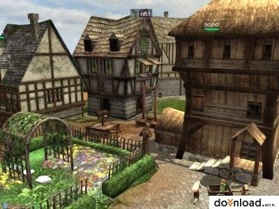 Age Of Empires 3 Download Vollversion Kostenlos Deutsch